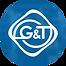 GandT_LinkedIn logo-02.png
