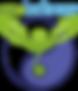 acubalane_final_concept2small.png