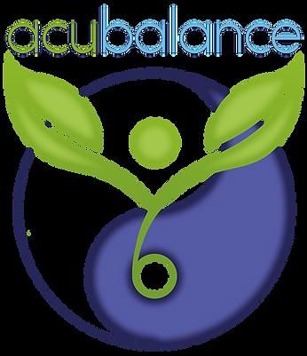 acubalane_final_concept2med.png