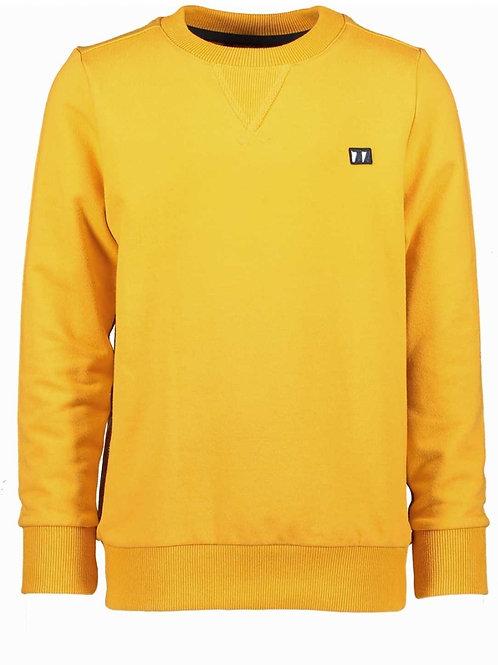 Sweater | SevenOneSeven