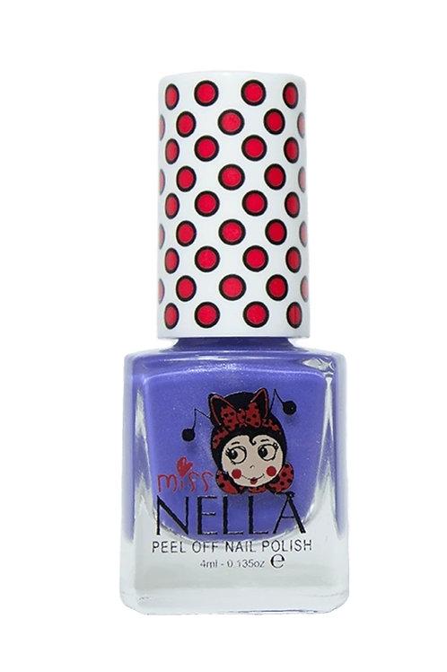 Miss NELLA - Sweet lavender