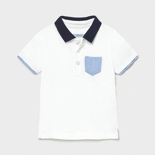 Polo shirt | Mayoral