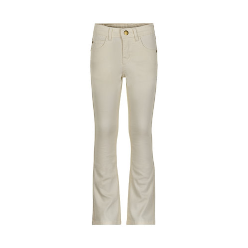 Flared jeans | The New