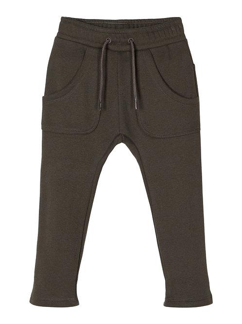 sweat Pants | Lil'Atelier
