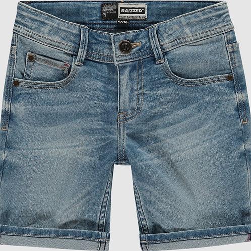 jeans short | Raizzed