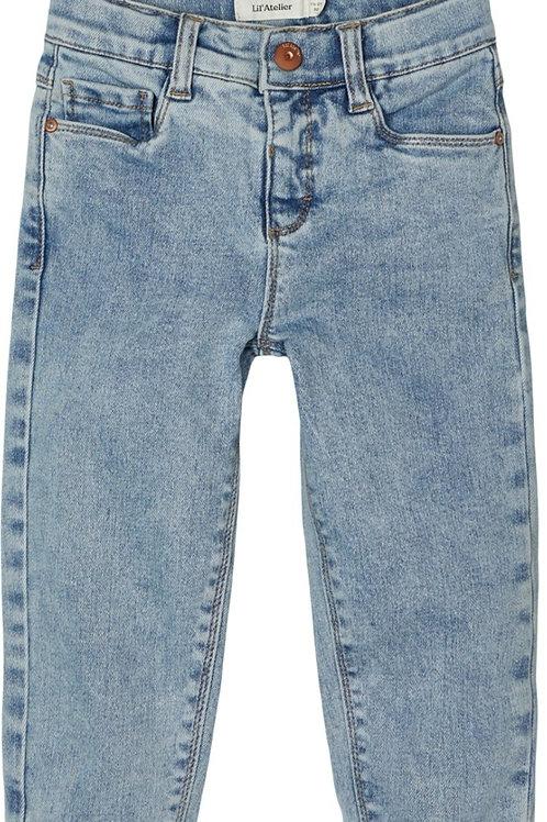 Mom jeans | Lil'atelier
