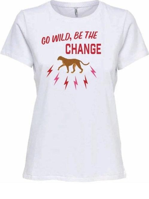 T-shirt Bettie | Kids Only