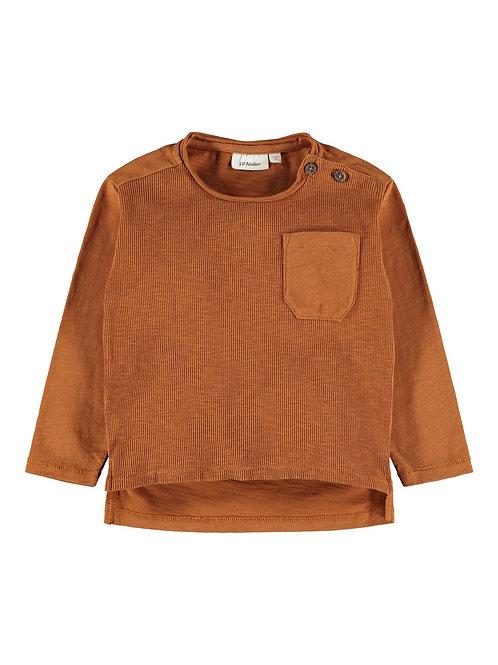 "Shirt lange mouwen   Lil""Atelier"