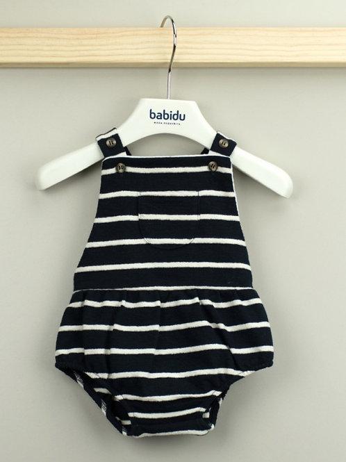 Babypakje unisex   Babidu
