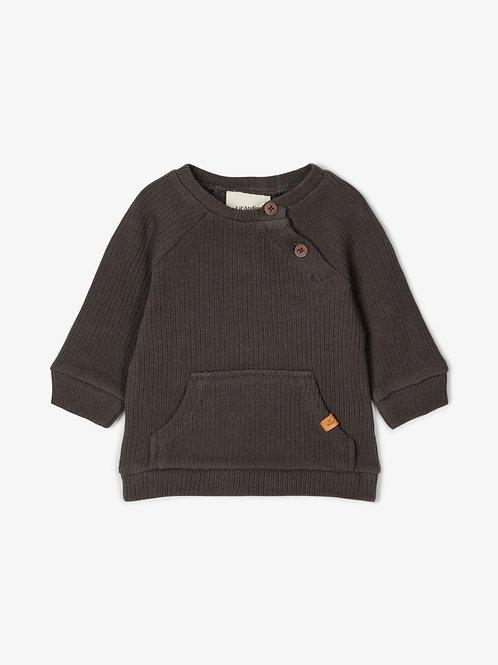 Baby sweater van Lil'Atelier