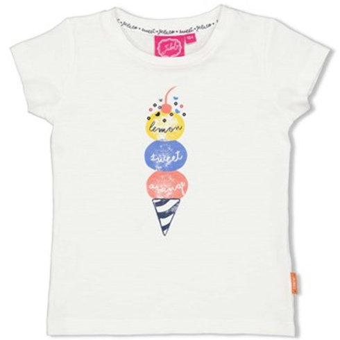 Sweet Gelato - T-shirt  | Jubel