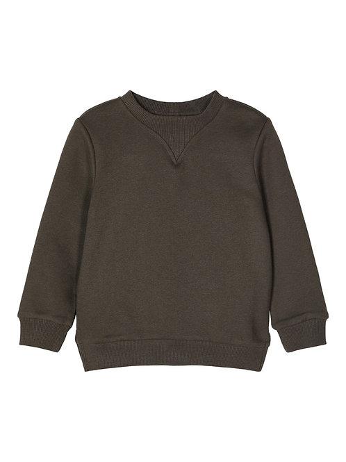 Soft sweater | Lil'Atelier