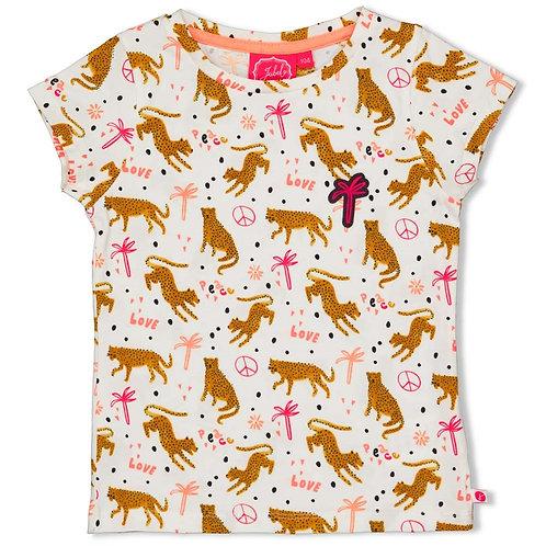 Whoopsie daisy t-shirt | Jubel