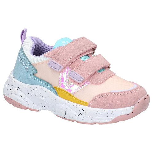 Sneaker   Victoria shoes