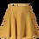 Thumbnail: Kopie van Skirt | Pexi Lexi