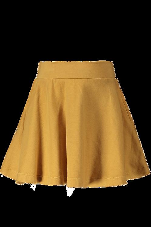 Skirt | Pexi Lexi