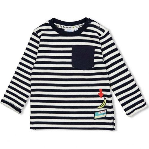 Playground sweater | Feetje