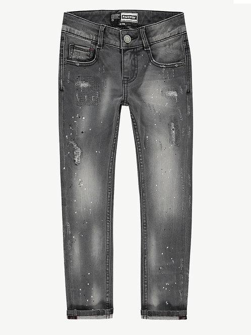 Black jones jeans | Raizzed