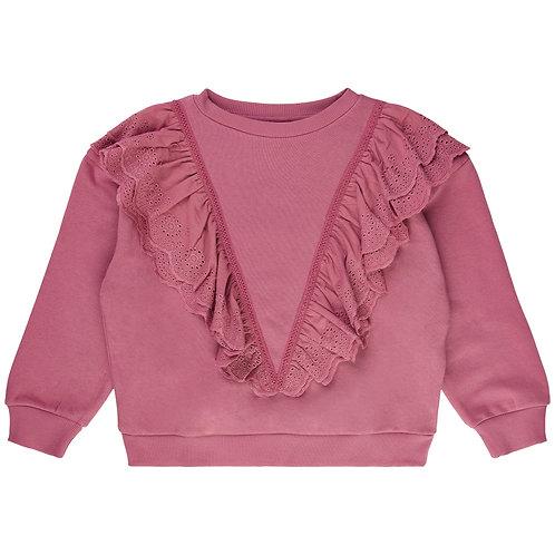 Sweater Tacoma   The New