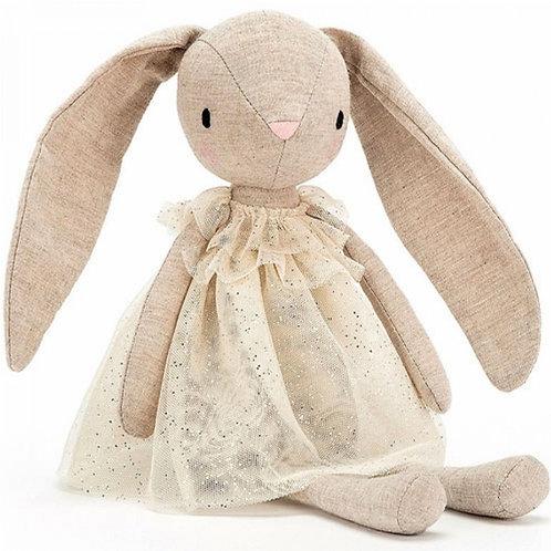 Jellycat Jolie Bunny   30cm