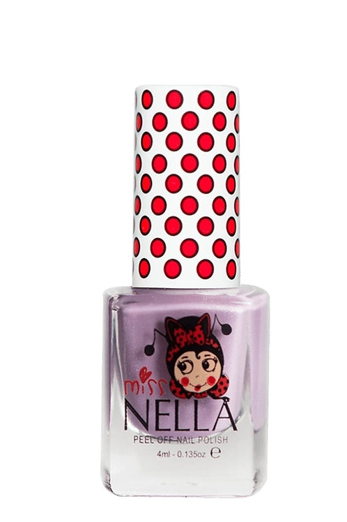 Miss NELLA - Nail Polish- butterfly wings
