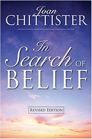 in search of belief.jpg