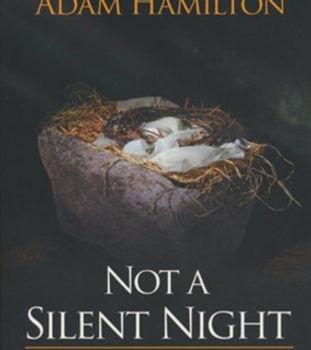 Not a silent night.jpg