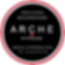 Logo Arche Hypnose