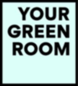 yourgreenroom_box_logo_edited.jpg