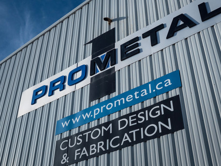 Regina company lands major defence manufacturer's first Indigenous parts contract