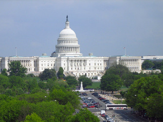 Policy brief: Corporate tax reform and financial impacts on U.S. business