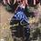 Vogue Cover 2020