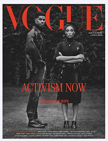Vogue September issue.jpg