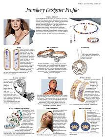Nov Vogue Jewellery Designer Profile.png
