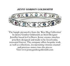 jpeg JENNY-GORDON-GOLDSMITH-8X1_V1020_JD
