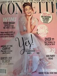 Confetti front cover.jpg