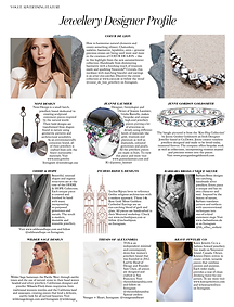 October '20 jewellery profile page.png