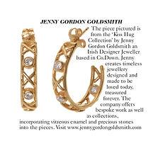 jpeg JENNY-GORDON-GOLDSMITH-8X1_VOG_0920