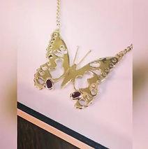 Butterfly ruby pendant .jpg