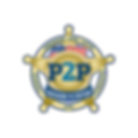 P2P-Gold-Badge (2).png