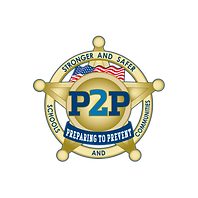 P2P-Gold-Badge (2).png