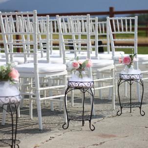 HFI Wedding Packages