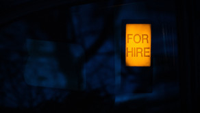 Hire Yourself