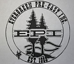 logo edited_edited