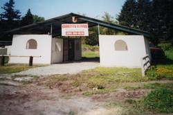 Guardian Barn