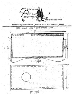 1700 Single Compartment