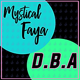 DBA Def.png