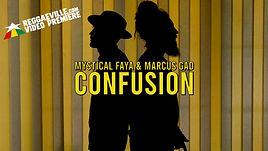 Mystical Faya & Marcus Gad exclu.jpg