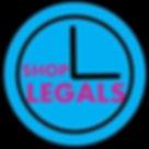 Shop Legals rect.JPG