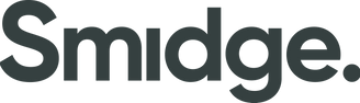 smidge_main_nav_logo@2x.png